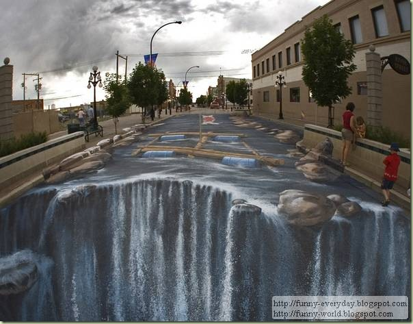 street-art (11)