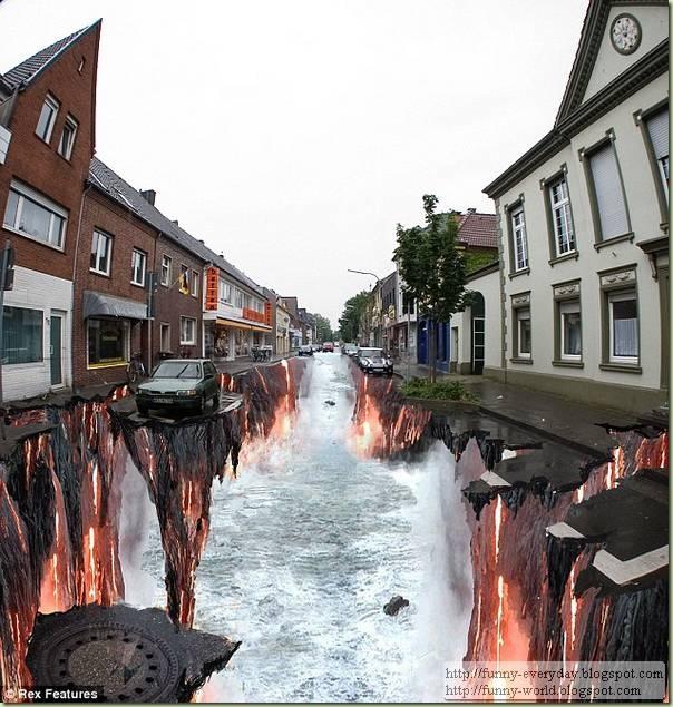 street-art (15)
