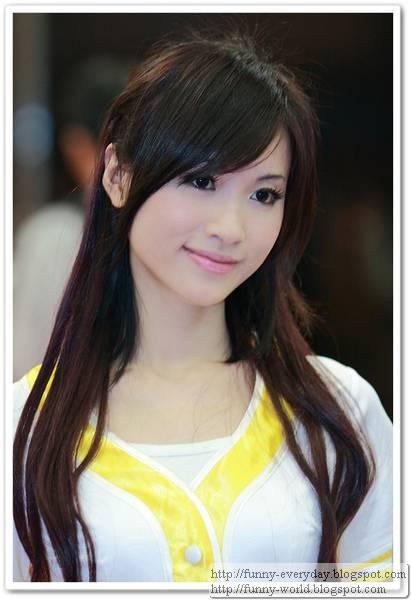 台大14妹湘晴 (4)