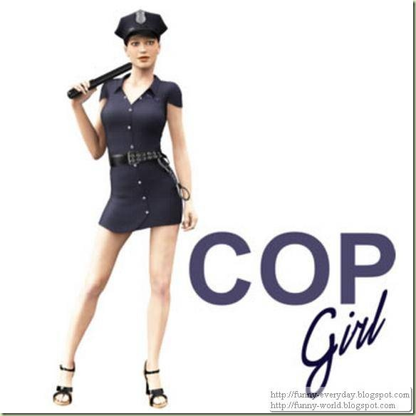 police-girls-and-women09