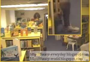 Willard Library (4)