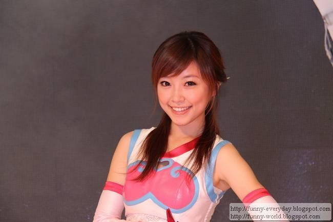 show girl (10)