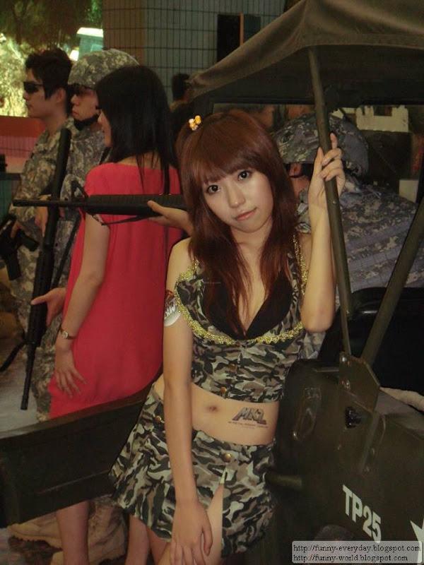 show girl (31)