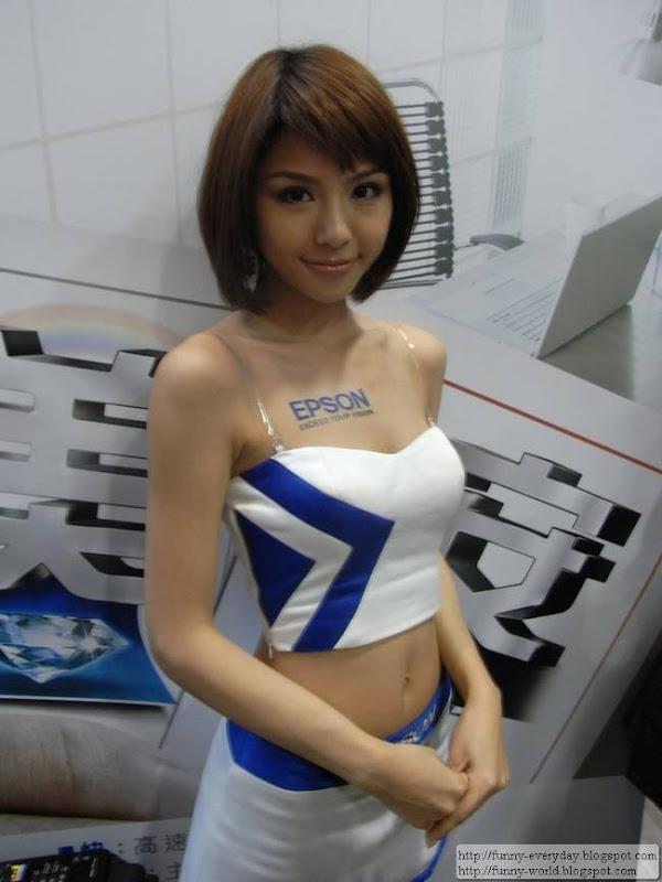 show girl (38)