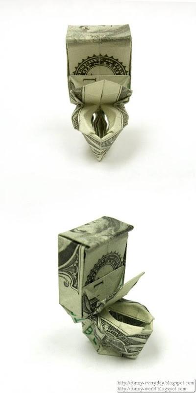Dollar_Toilet_Bowl_by_orudorumagi11_thumb
