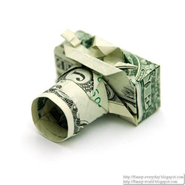 One_Dollar_Camera_by_orudorumagi11_thumb