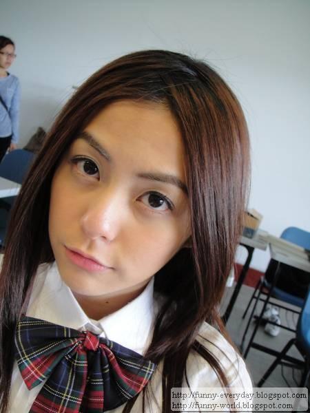 任容萱照片 (12)