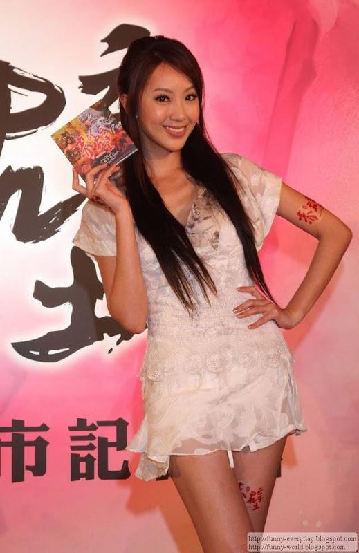 隋棠 (4)