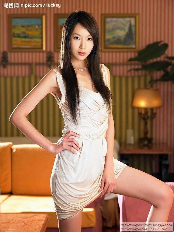 隋棠 (28)