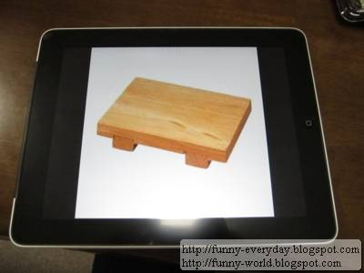 iPad (3)