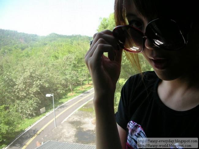 陳佩佩 (12)