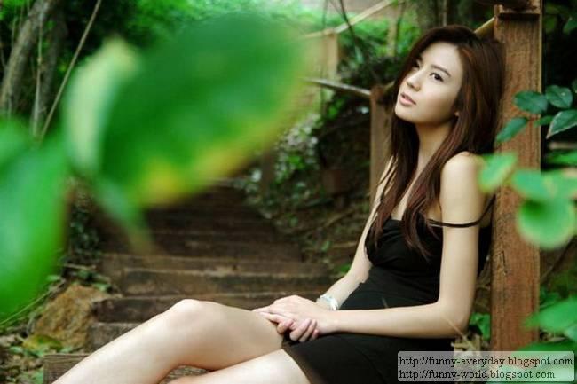周韋彤 (86)