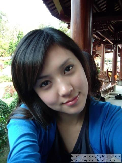 朱芯儀 (22)