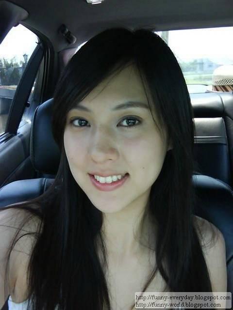 朱芯儀 (20)