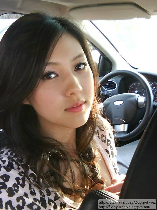 朱芯儀 (23)