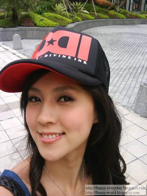 朱芯儀 (8)
