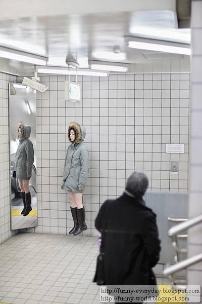 東京 漂浮少女 (1)