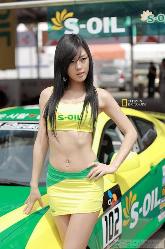 Hwang Mi-Hee (24)