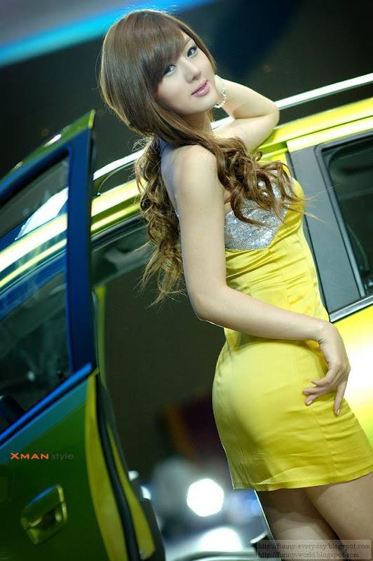 Hwang Mi-Hee (37)
