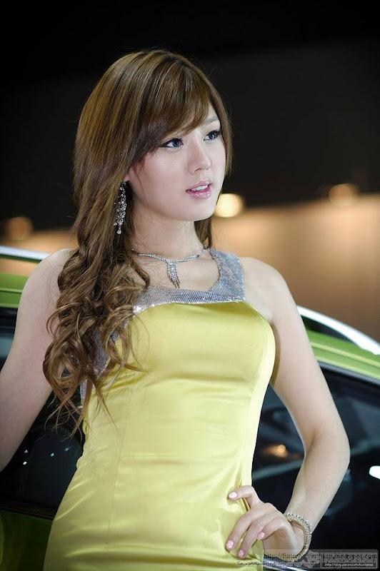 Hwang Mi-Hee (3)