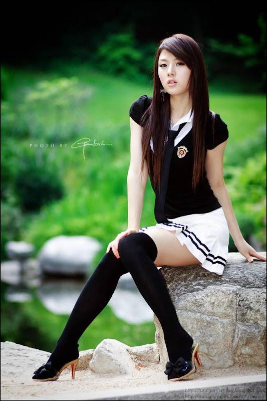 Hwang Mi-Hee (34)