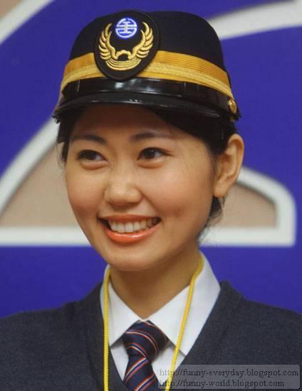 池佳貞 (2)
