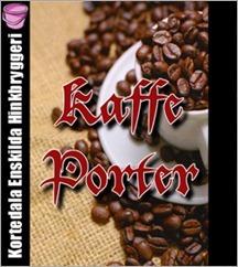 kaffeporter_small_thumb3