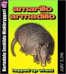 020-Amarillo-Amardillo_smal