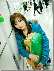 Yu Namiki_13