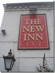 kings head and new inn 1110 008