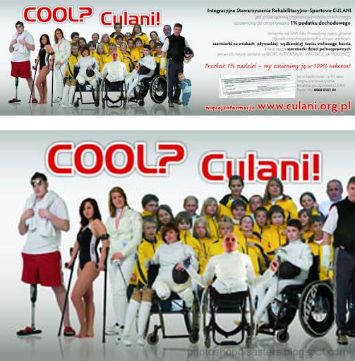 Culani PSD