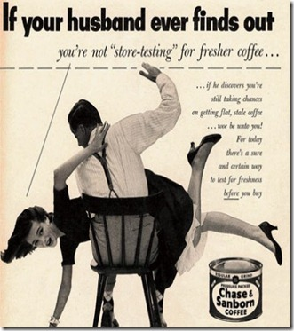 politically-incorrect-ads-3