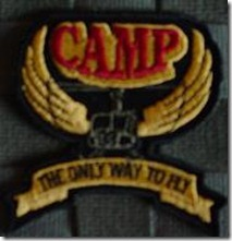 camp98