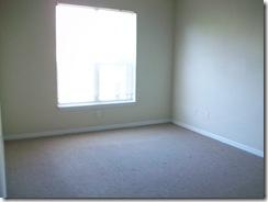 Apartment 004