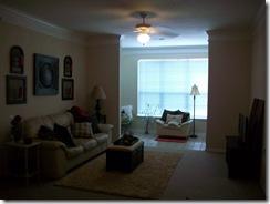 Apartment 029