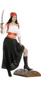 mujer pirata.jpg