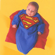 bb superman.jpg