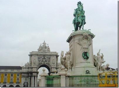PORTUGAL 059