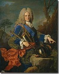 -Felipe_V_de_España pintado por Jean Ranc en 1723