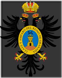 474px-Escudo_de_Mojacar_svg