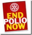 tbvj-end-polio-now-pin-c