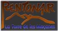 rentonar_200