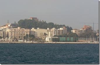 puerto 6
