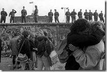 caída del muro de Berlín 02