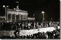 caída del muro de Berlín 04