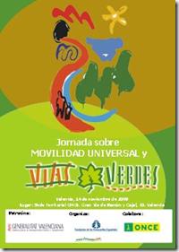 MOVILIDAD UNIVERSAL