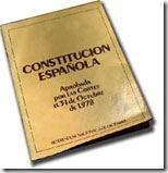 constitucion-78 1