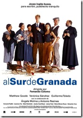 V_Al_sur_de_granada
