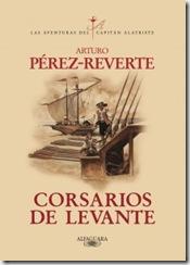 corsarioslevantea_med[1]