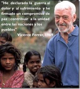 vicente_ferrer_01[1]